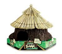 Snak Shak Gpig/rabbit House
