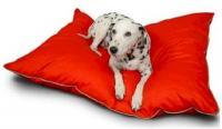 Majestic Pet Super Value Pet Bed - Medium/Green