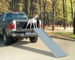 Deluxe XL Telescoping Pet Ramp