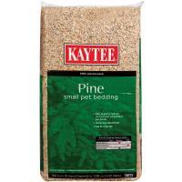 Pine Composition Bedding Litter -2 pound bag