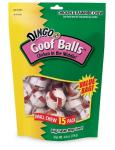 Dingo Goof Balls