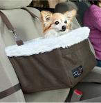 Pet Booster Seat - Medium