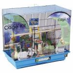 Medium Flight Cage Kit