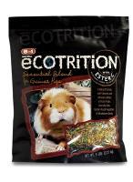 Ecotrtion Gpig Esstl Blnd 5lb