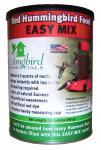 Songbird Essentials 24 oz Red Hummingbird Nectar