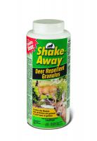 Shake-Away 28.5 oz Deer Repellent Granules
