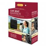 Ruffin' It Pet Products Ez Car Front Seat Barrier
