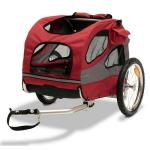 Hound About Bicycle Trailer - Medium