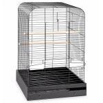 Madison Bird Cage - Copper
